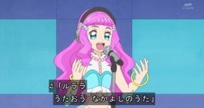 【トロピカル~ジュ!プリキュア】第13話 感想 アンコールはいかが?【トロプリ】
