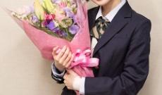 【元欅坂46】平手友梨奈から最後のお願いと約束…「言葉の暴力はしないであげて欲しい」