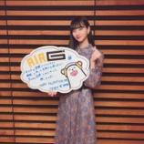 『【乃木坂46】本日の金川紗耶さん、スタイルがエグすぎる!!!』の画像