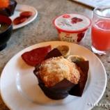 『ハワイ島&オアフ島の旅:ロイヤルハワイアンホテル(カクテルタイム&朝食)』の画像