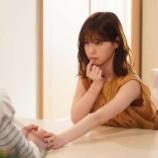『速報!!!ラブシーンは一発撮り…日本テレビが新しいドラマ撮影様式『撮影ガイドライン』を公開!!!』の画像