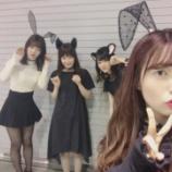 『【乃木坂46】可愛すぎw 伊藤純奈 握手会でのメンバーコスプレ画像を公開!!!』の画像