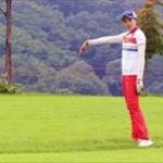 若者が「ゴルフ」をしなくなった理由wwwwwwwwwwwwwwww