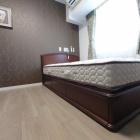 『サービス付き高齢者向け住宅 家具提案』の画像