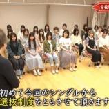 『メンバーが怒りの反論!!!長沢菜々香の事件を受けて、欅坂46メンバーに酷すぎるメッセージを送ったオタがいた模様・・・』の画像