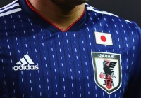 結局日本代表のワントップは誰がええんや?