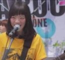 彡(゚)(゚)「SISHAMOとかいうガールズバンドの声めっちゃ可愛いな。顔見たろ」
