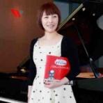 Saxophonist Masaya YAMASHITA Official Blog