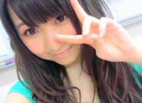 AKB48名取稚菜の「てもでもの涙」が素晴らしかったらしい