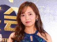 【乃木坂46】現役メンバーの中だと新内眞衣が1番いい女という事実