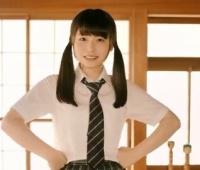 【欅坂46】2ndの個人PVは実際に見てみて誰のが一番好きだった?