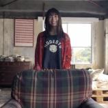 『【動画あり】この動き、きいちゃんだなあwww 北野日奈子『キュンで〜す♡♡♡』クッソ可愛すぎるwwwwww』の画像