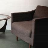 『絶対におさえておきたい吉祥寺の家具屋10選 【インテリアまとめ・インテリアショップライト 】』の画像