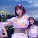 『【乃木坂46】れんたんがいると和む・・・【FNSうたの夏まつり】』の画像