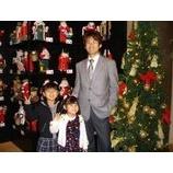 『クリスマスと言えば・・・』の画像