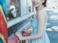 【画像】新垣結衣ちゃんの横乳wwwwwwwwww