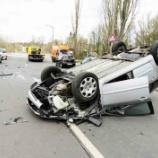 『高齢者運転事故の件数は増えているのか?そしてスマホ使用による交通事故は大幅増加⁉️』の画像