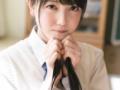 【画像】 日本一可愛い中3美少女をご覧くださいwwwwwwwwwwwwwwwwwwwwwww