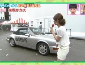 「アッコにおまかせ」出川哲朗の車にイタズラ酷すぎwwwww