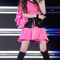 【転売ヤー爆死】安室奈美恵ラストツアー、本人確認が厳しすぎて入れない人多数
