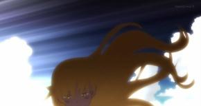 【終物語】第11話 感想 神原後輩、ただの変態じゃなかった