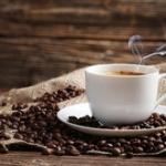 コーヒーの味の違いが分からないんやが…