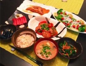 なんで里田の方が辻より料理が断然美味しそうなのか?