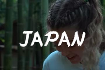海外「夢みたいな国」東京の何気ない風景が非現実的すぎると話題