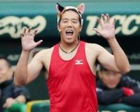 【朗報】「あのかっこいい人誰?」野球を知らない女性も注目の侍ジャパンのイケメン投手