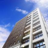 『【超ラッキー】5年前に6000万円で買ったマンションが7000万円で売れそう』の画像