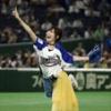 『佳村はるかさん、西武野田選手と結婚!!!』の画像