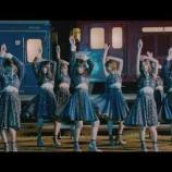 『【乃木坂46】◯◯の『日常』も悪くないな・・・◯◯の『日常』より柔らかいけど・・・』の画像