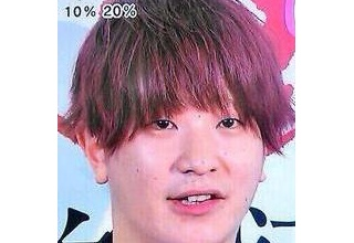 """【悲報】『セカオワ』Fukaseの""""激変""""に衝撃「おばさんみたい」「太り過ぎ…」"""