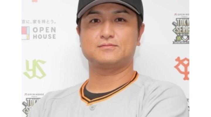 巨人・由伸監督、開幕オーダーサプライズ発表!「3番坂本、4番ゲレーロ、5番マギー」