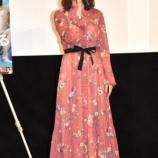 『【動画あり】与田祐希、共演者の裸に憧れてしまうwwwwww【乃木坂46】』の画像