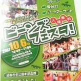 『豆祭り』の画像