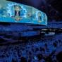 【eスポーツ】世界最大のeスポーツイベント「EVO」が初のオンライン開催に スト5、鉄拳7、DBF、サムスピ他