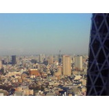『東京スカイツリー』の画像