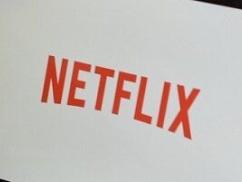 Netflixさん、韓国人数百万人を泡吹かせて卒倒させるwwwwwww ⇒ その画像がこちらwwwww
