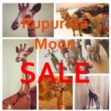 『7年目のRupurara Moonも新しくしていきます。』の画像