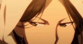 【アルスラーン戦記】第7話 感想 可愛い子が増えて参りました!花江さんの女声すげえw