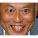 舛添要一氏、現在の月収は11万円。カップ麺をすする日々←貧乏アピールするなと批判!!