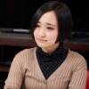『【悲報】悠木碧さん(28)、仕事減ってないか?』の画像