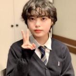 『平手友梨奈のライブに「かわいい」の反応多数!!志田愛佳の呟きが話題に・・・w』の画像