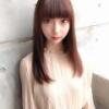 【NGT48】荻野由佳が完全にサイボーグ・・・