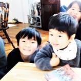 『スナップショット「凱風快晴」(6)みんなちがってみんないい』の画像
