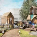 『【改装】浜松科学館が2019年7月にリニューアルオープンへ!2018年3月末よりリニューアル工事で1年3ヶ月間の休館に』の画像