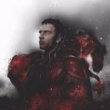 『黙示録の4騎士。。。映画『X-MEN:アポカリプス』特別映像!』の画像
