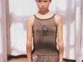 【画像】宮崎あおいの乳wwwww