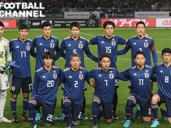 【 日本代表どこよりも早い採点!】1-0で劇的勝利の北朝鮮戦!最高点はGK中村航輔の「6.5」!